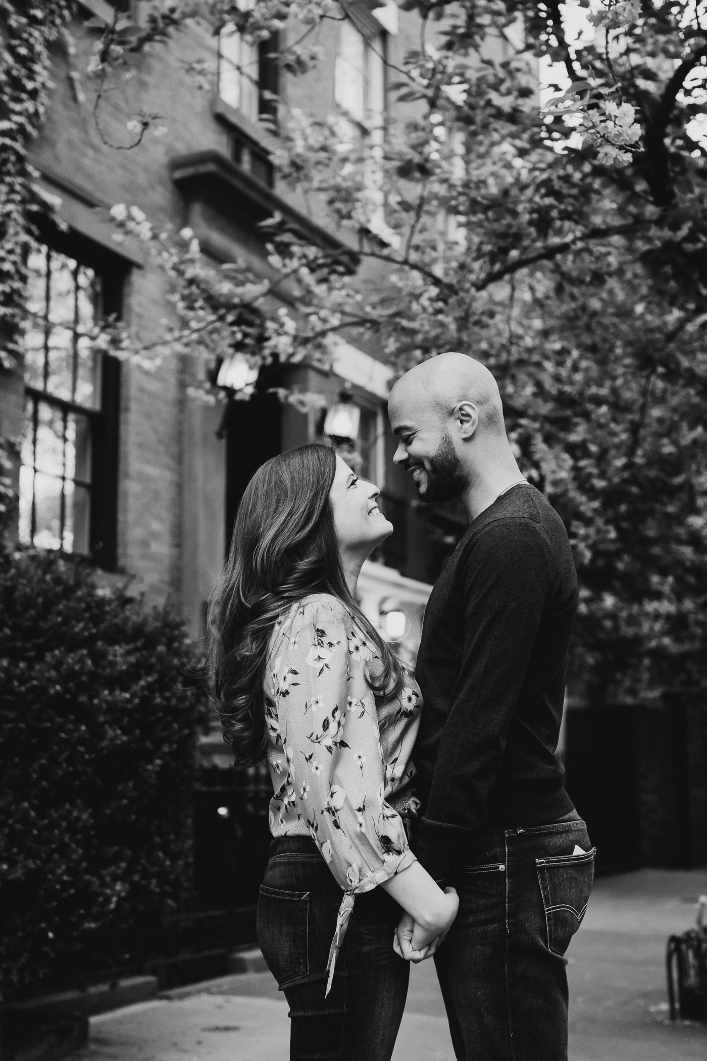 West-Village-Engagement-Photos-NYC-Wedding-Photographer-13.JPG