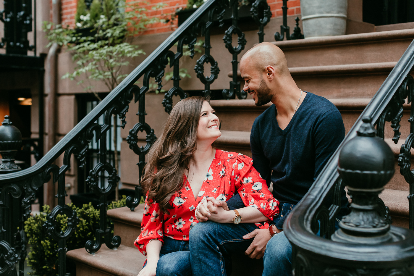 West-Village-Engagement-Photos-NYC-Wedding-Photographer-14.JPG