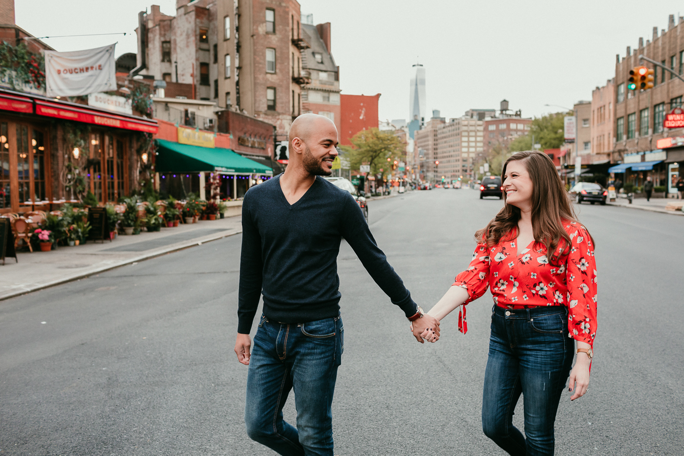 West-Village-Engagement-Photos-NYC-Wedding-Photographer-15.JPG