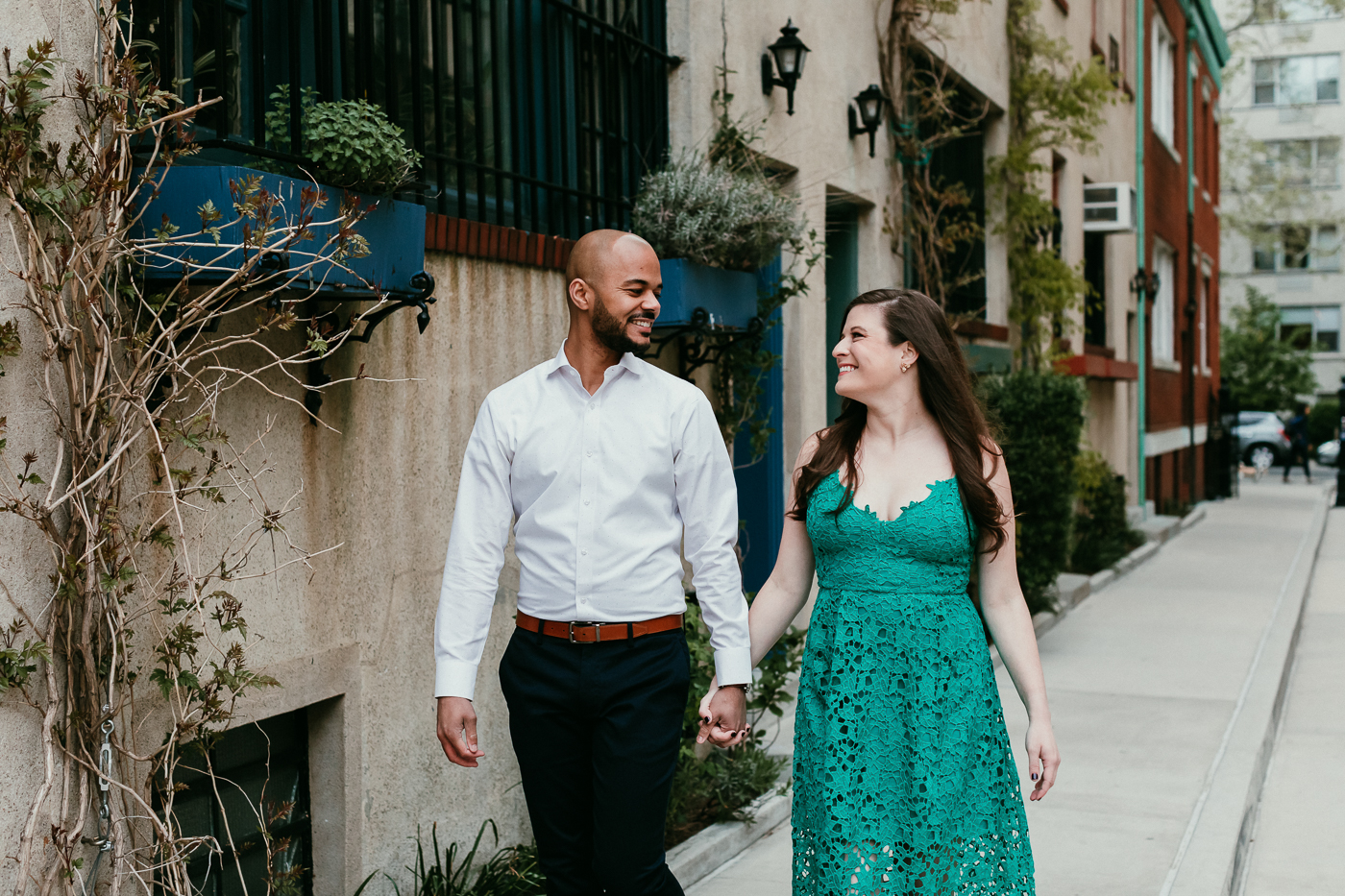 West-Village-Engagement-Photos-NYC-Wedding-Photographer-21.JPG