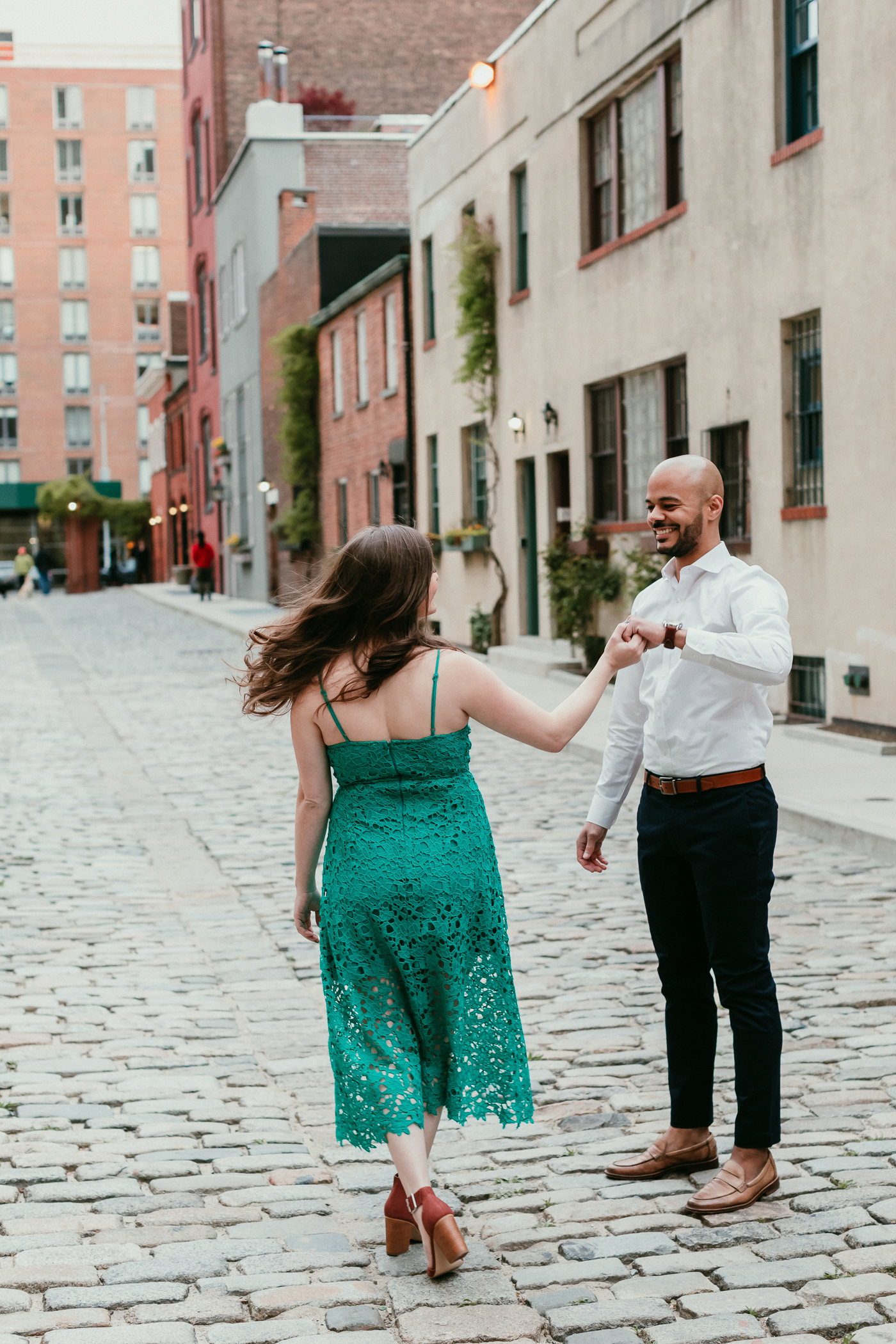 West-Village-Engagement-Photos-NYC-Wedding-Photographer-22.JPG