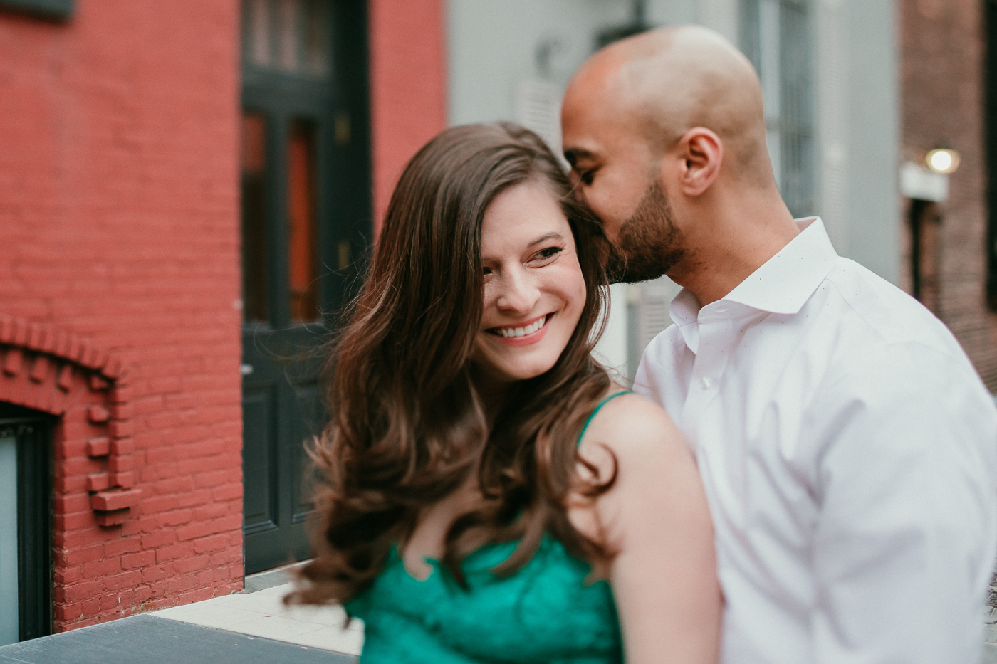 West-Village-Engagement-Photos-NYC-Wedding-Photographer-26.JPG