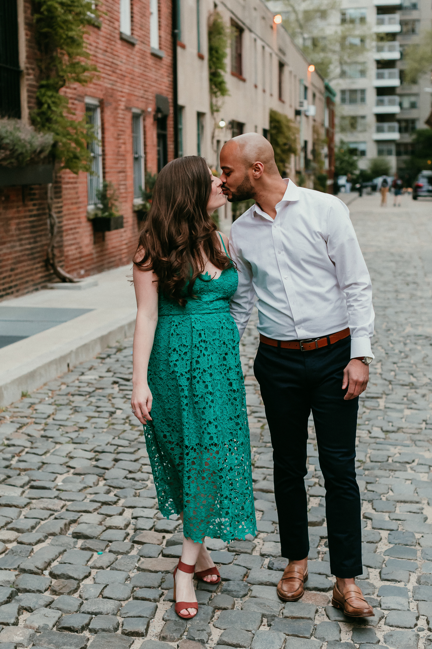 West-Village-Engagement-Photos-NYC-Wedding-Photographer-24.JPG