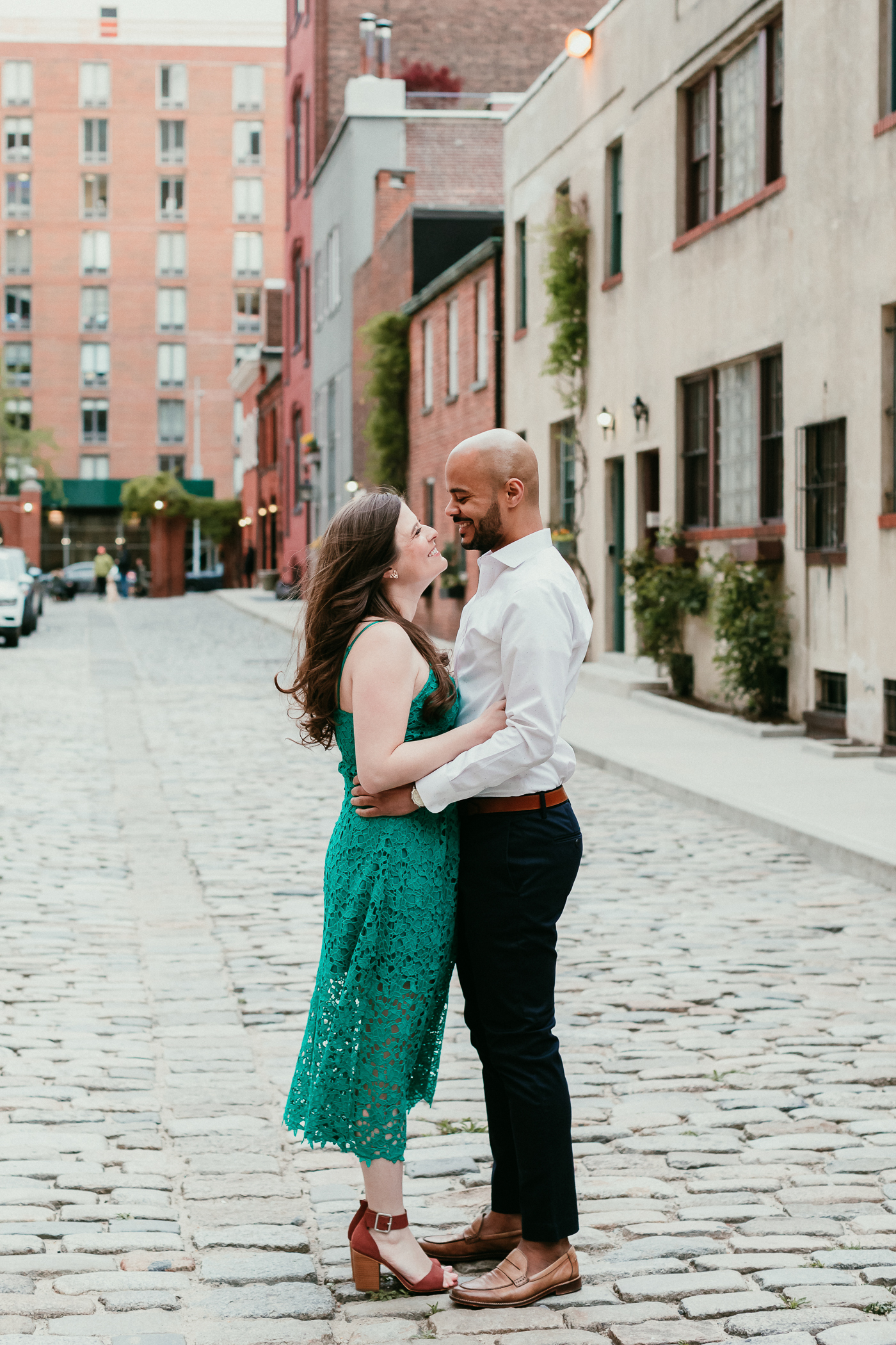 West-Village-Engagement-Photos-NYC-Wedding-Photographer-3.JPG