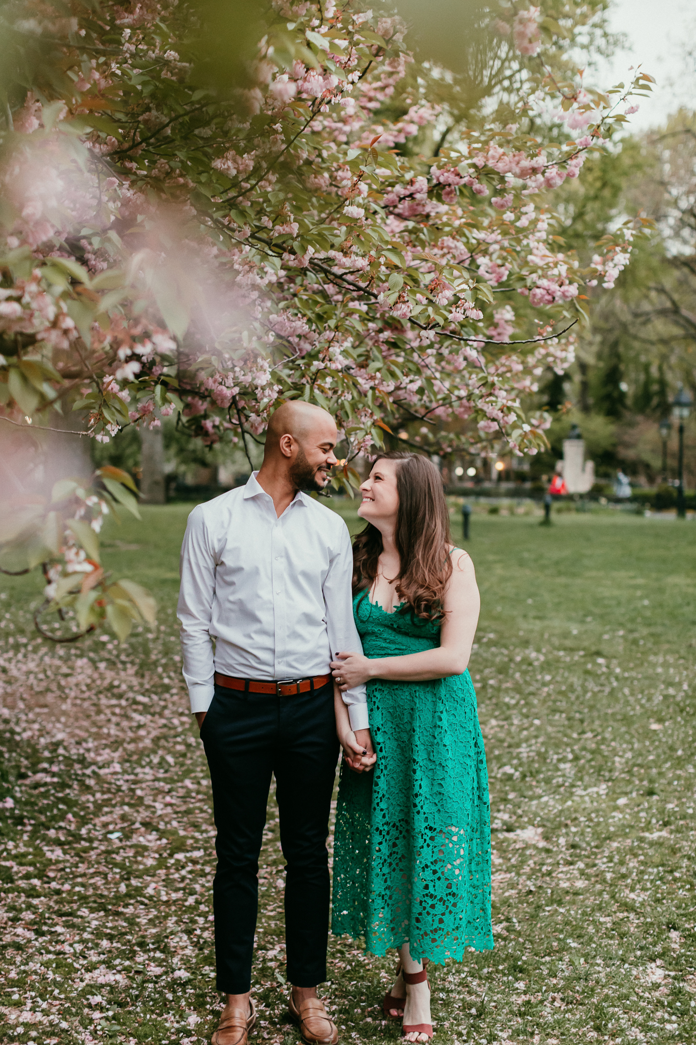 West-Village-Engagement-Photos-NYC-Wedding-Photographer-6.JPG