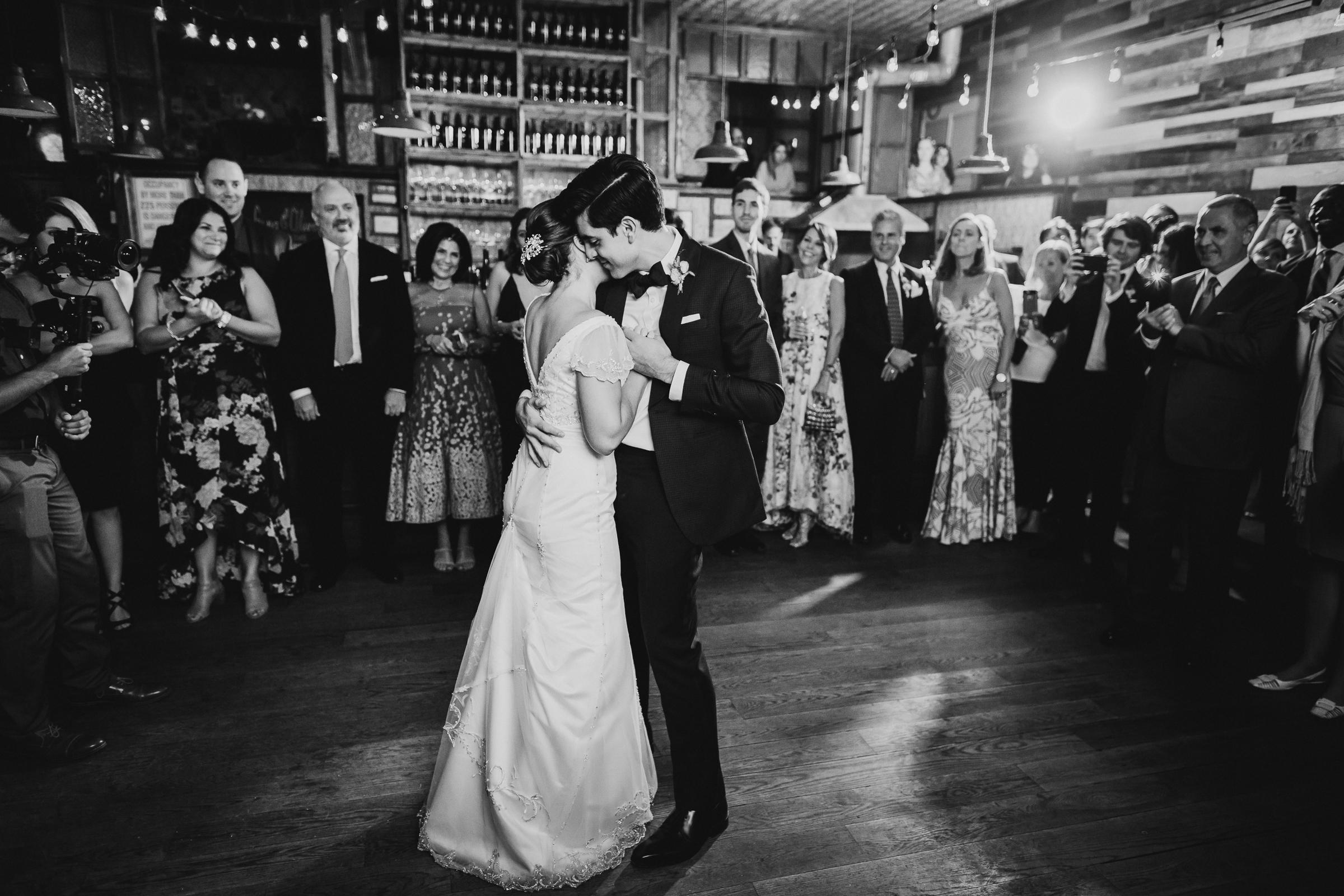 Brooklyn-Winery-NYC-Editorial-Documentary-Wedding-Photographer-Gina-Oli-99.jpg
