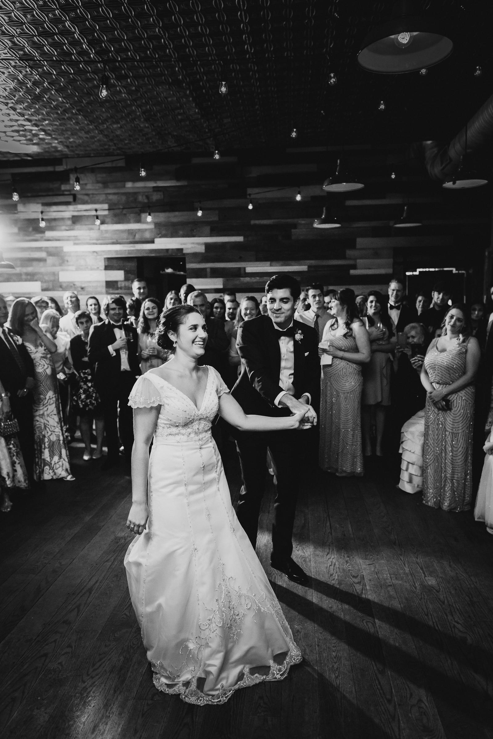 Brooklyn-Winery-NYC-Editorial-Documentary-Wedding-Photographer-Gina-Oli-100.jpg