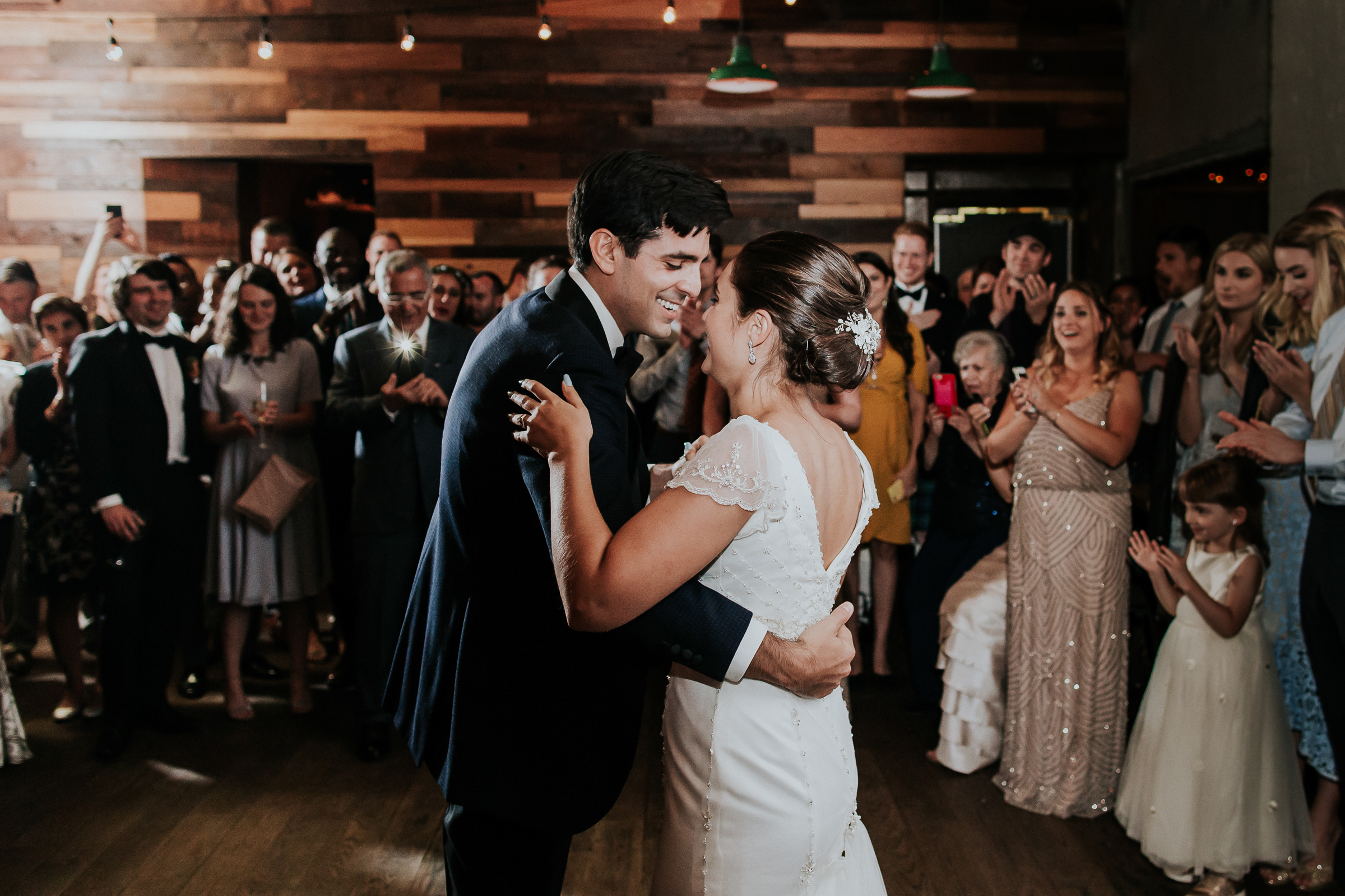 Brooklyn-Winery-NYC-Editorial-Documentary-Wedding-Photographer-Gina-Oli-102.jpg