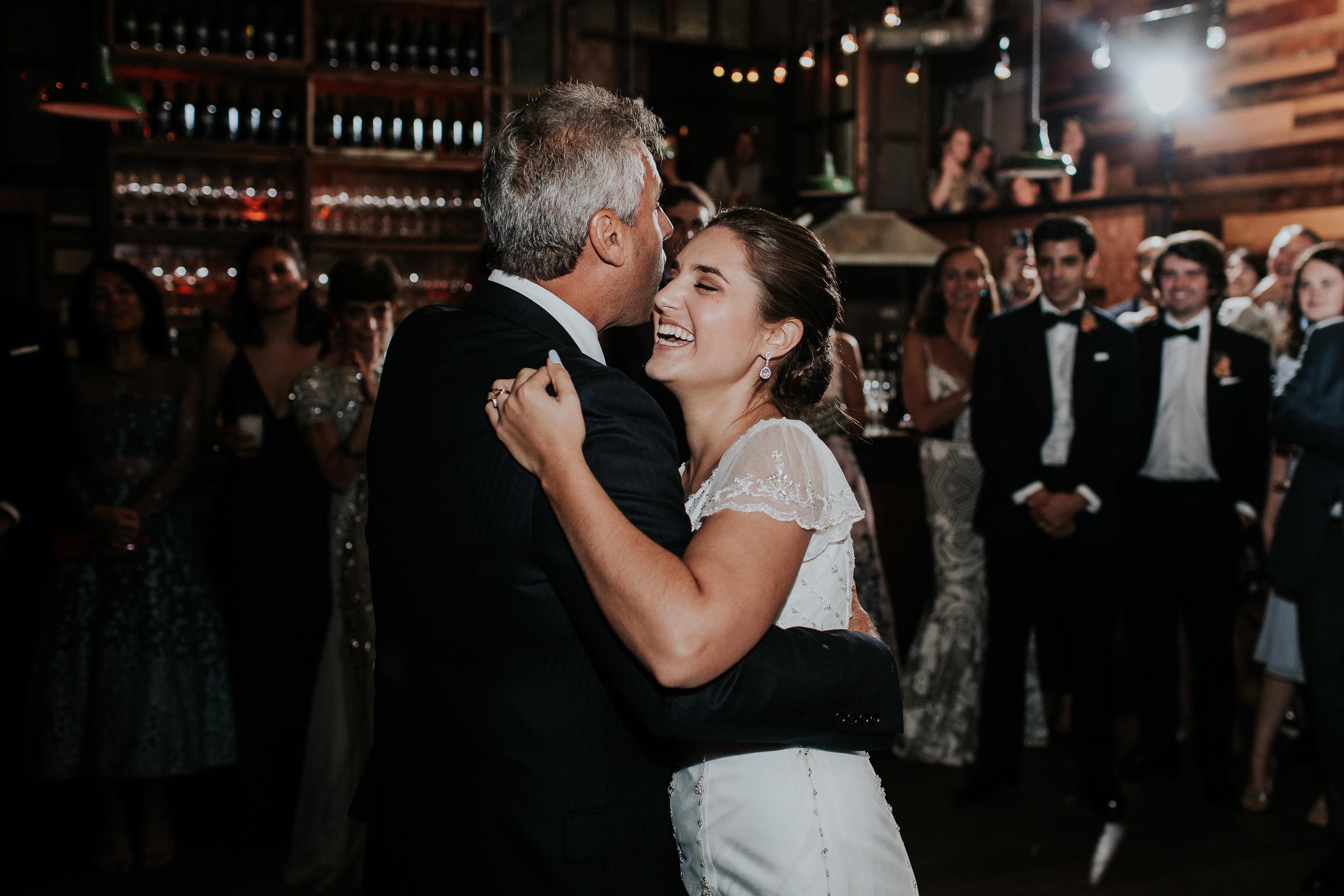 Brooklyn-Winery-NYC-Editorial-Documentary-Wedding-Photographer-Gina-Oli-103.jpg