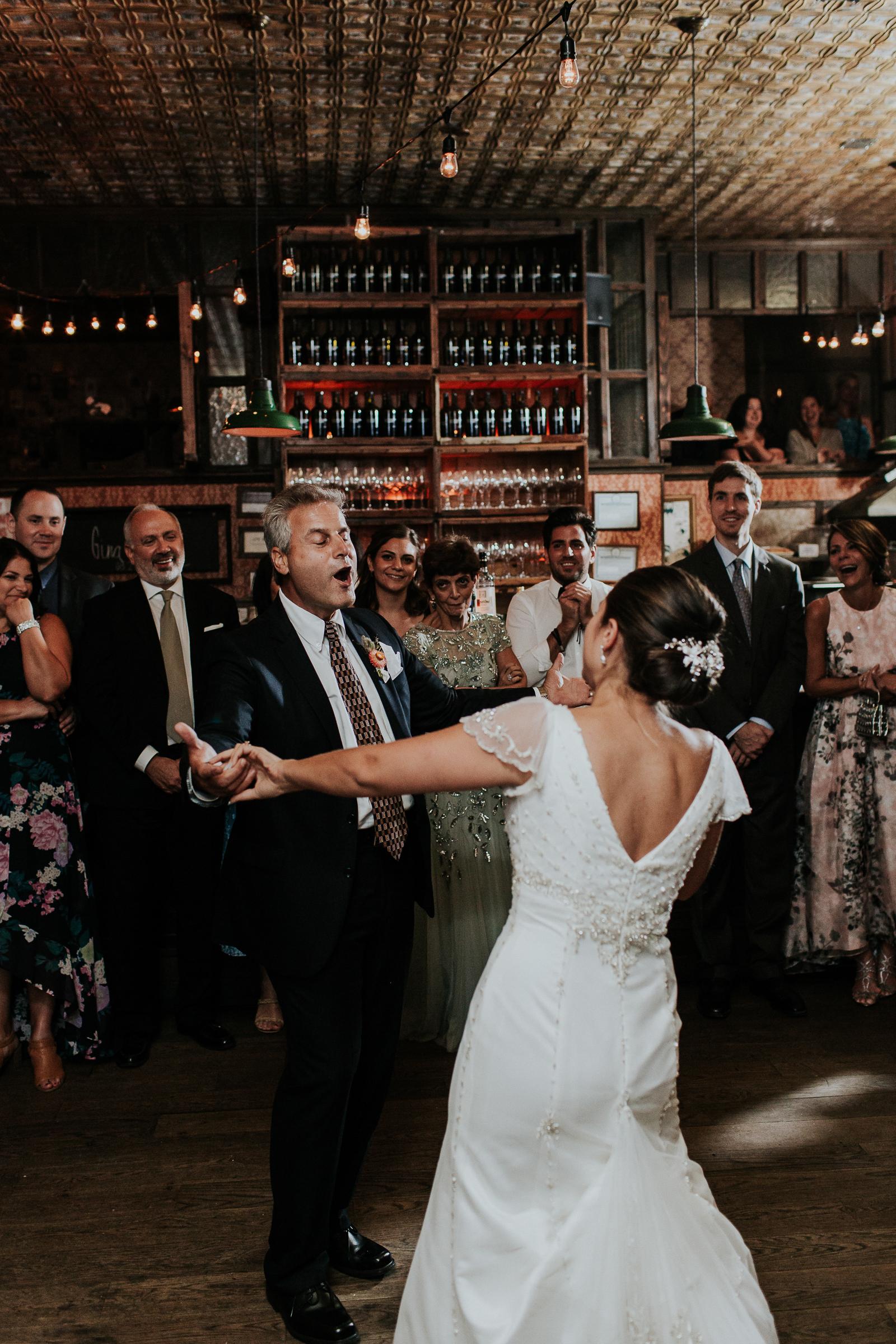 Brooklyn-Winery-NYC-Editorial-Documentary-Wedding-Photographer-Gina-Oli-104.jpg