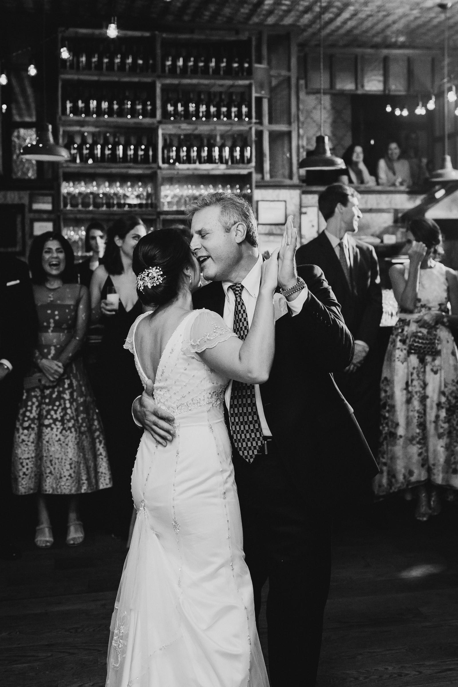 Brooklyn-Winery-NYC-Editorial-Documentary-Wedding-Photographer-Gina-Oli-105.jpg