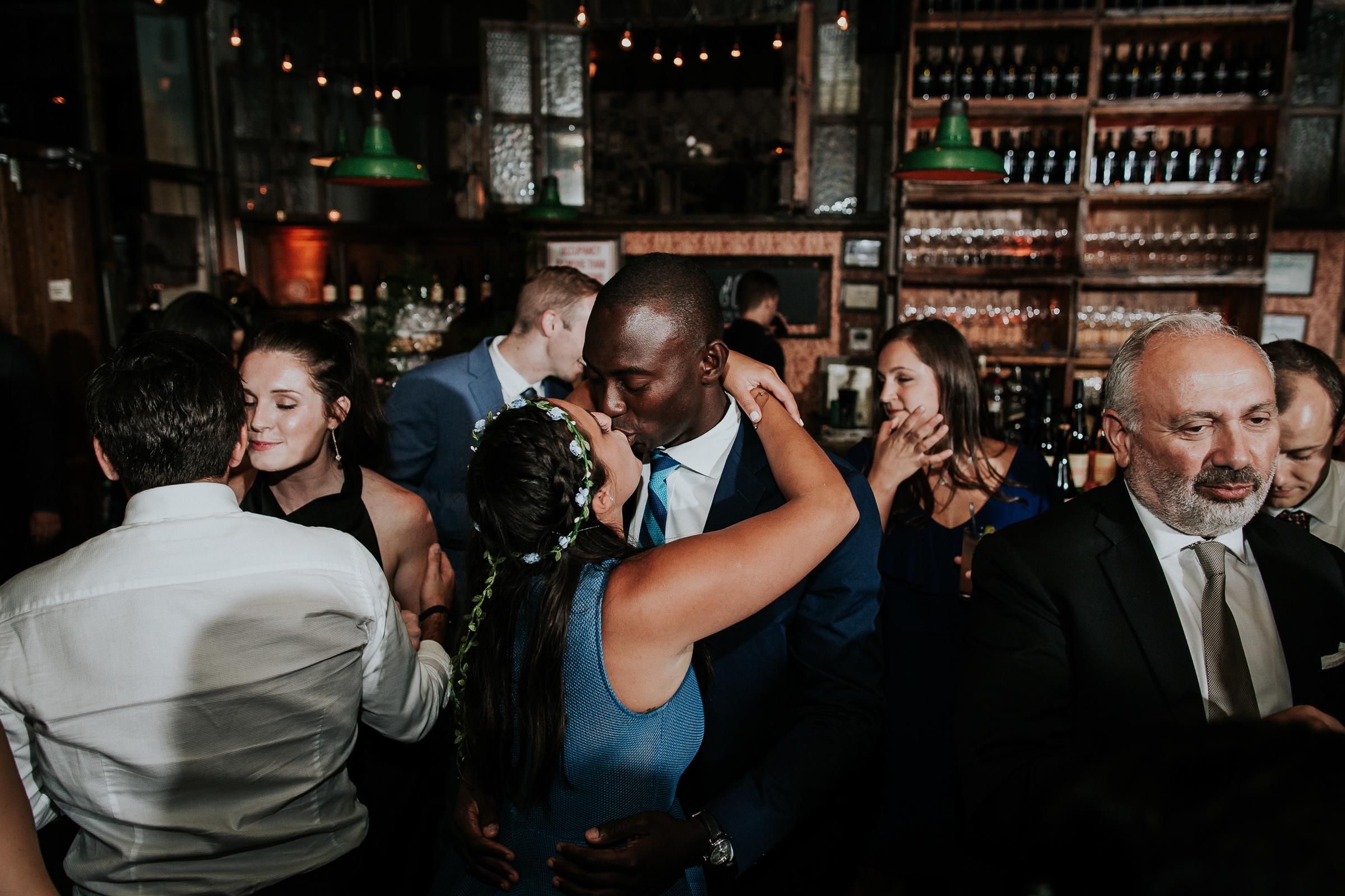Brooklyn-Winery-NYC-Editorial-Documentary-Wedding-Photographer-Gina-Oli-111.jpg