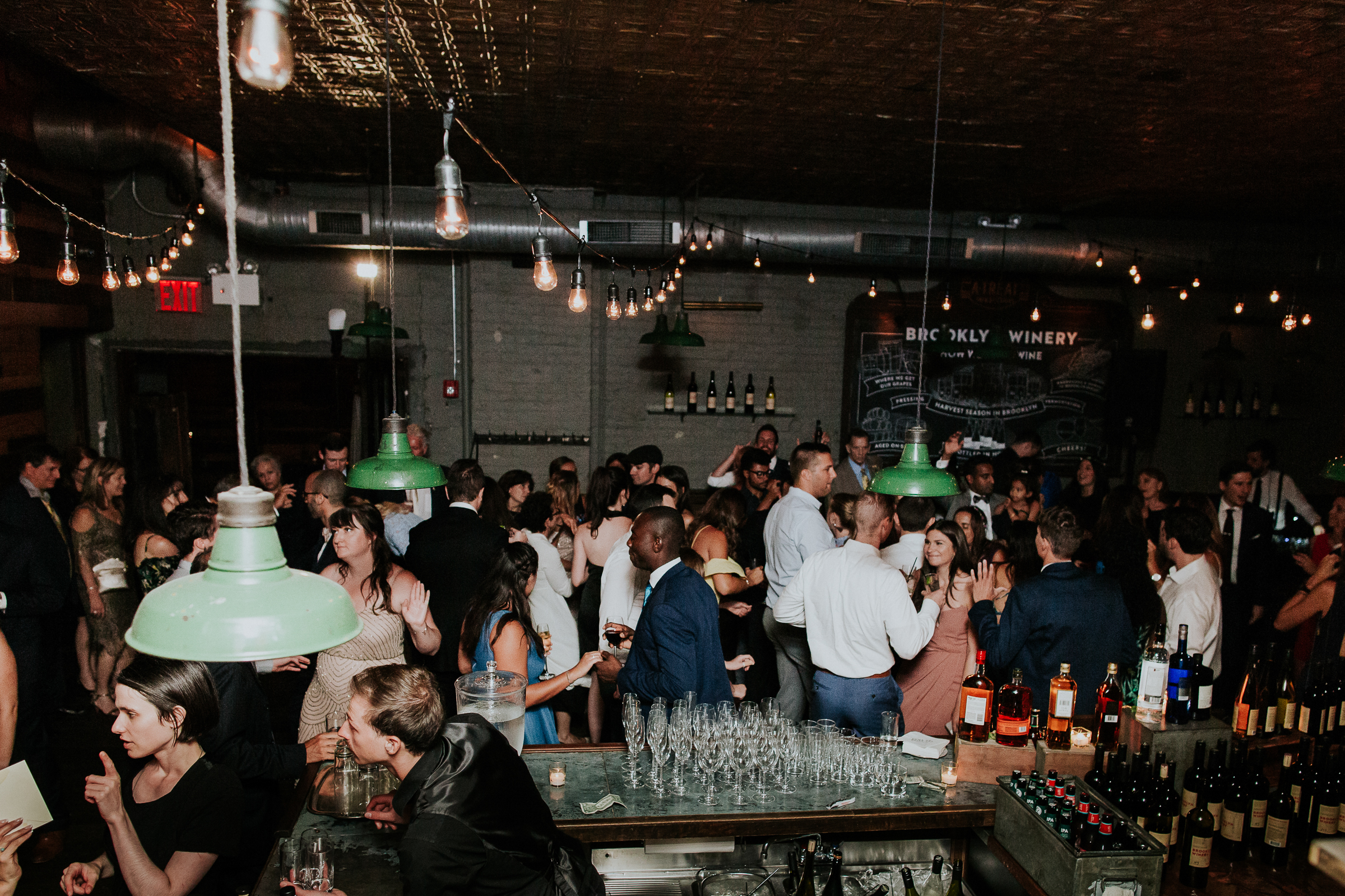 Brooklyn-Winery-NYC-Editorial-Documentary-Wedding-Photographer-Gina-Oli-116.jpg