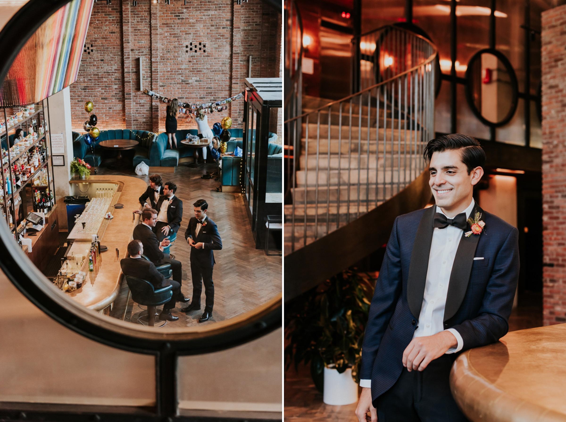 Brooklyn-Winery-NYC-Editorial-Documentary-Wedding-Photographer-Gina-Oli-119.jpg