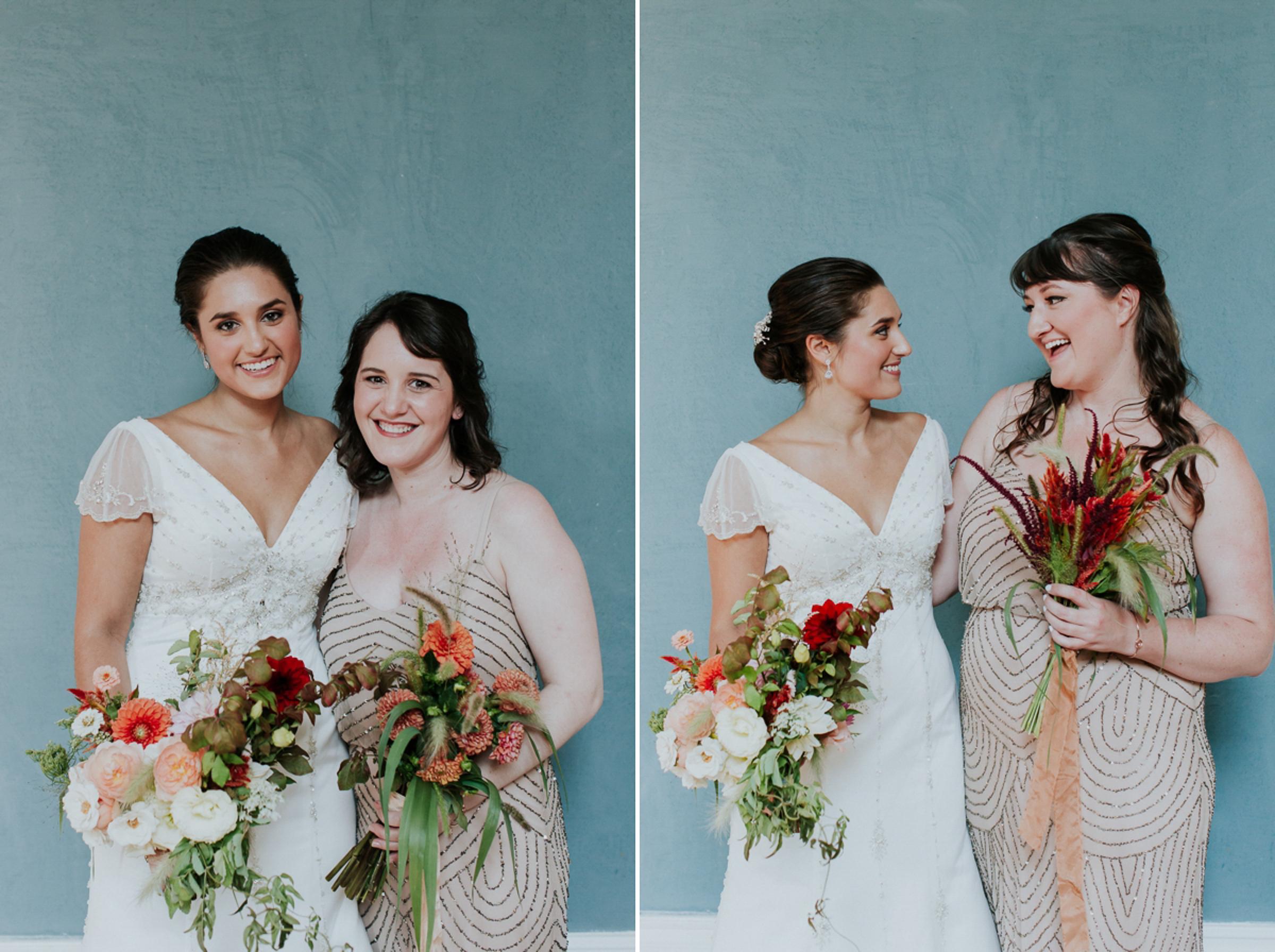 Brooklyn-Winery-NYC-Editorial-Documentary-Wedding-Photographer-Gina-Oli-120.jpg