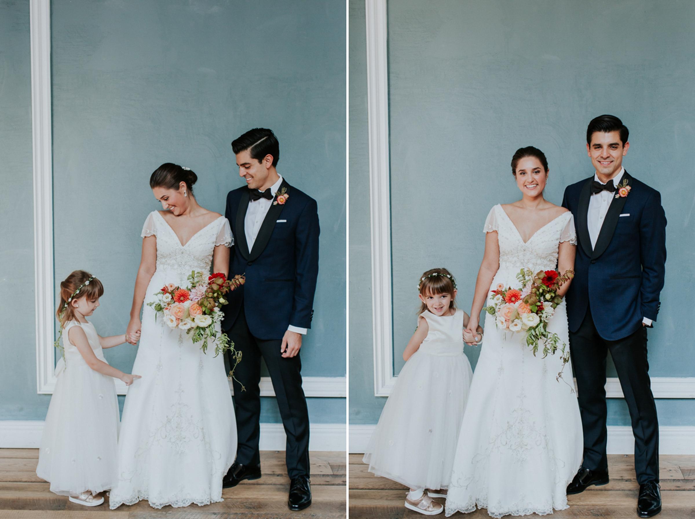 Brooklyn-Winery-NYC-Editorial-Documentary-Wedding-Photographer-Gina-Oli-121.jpg