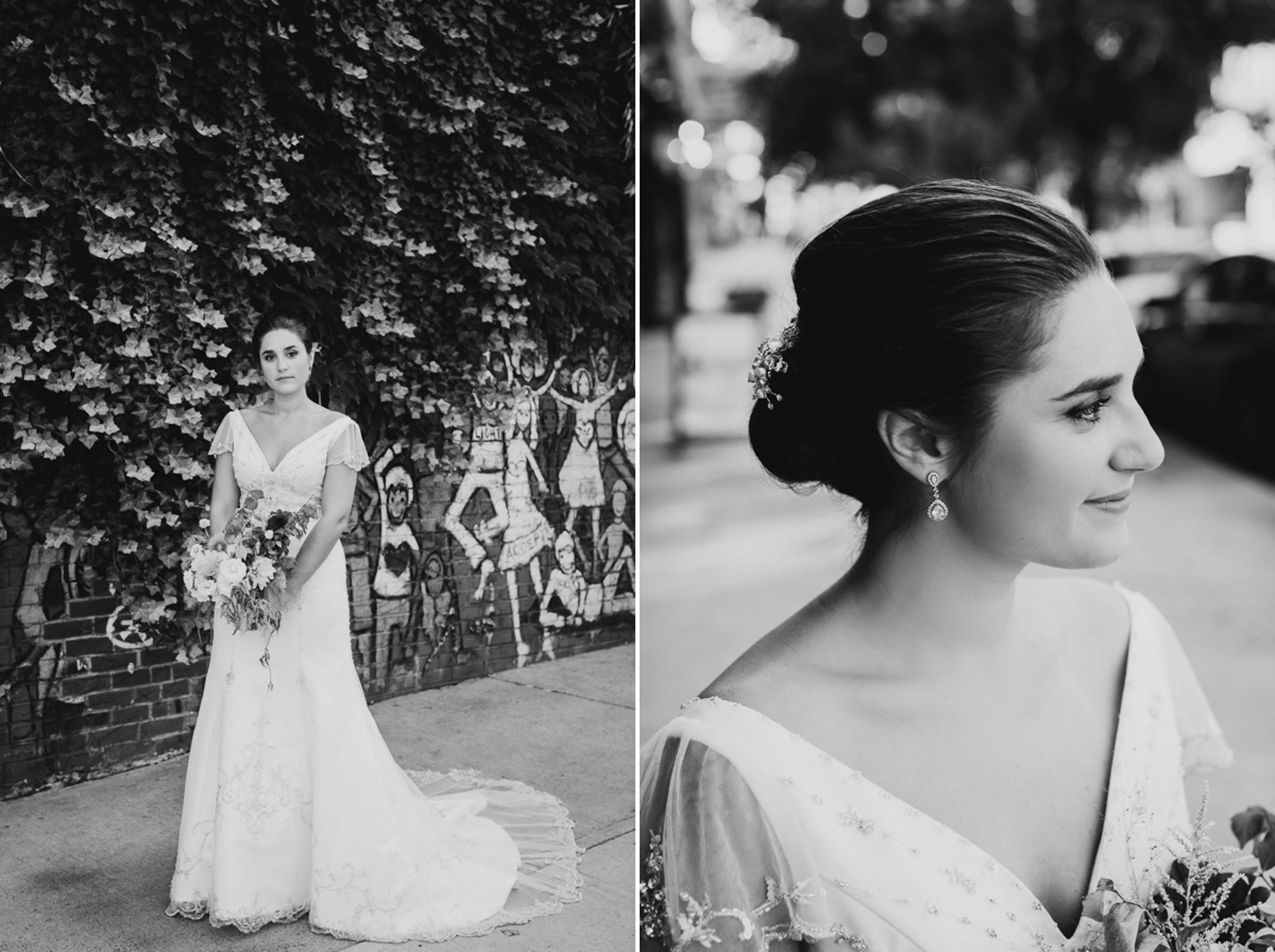 Brooklyn-Winery-NYC-Editorial-Documentary-Wedding-Photographer-Gina-Oli-122.jpg