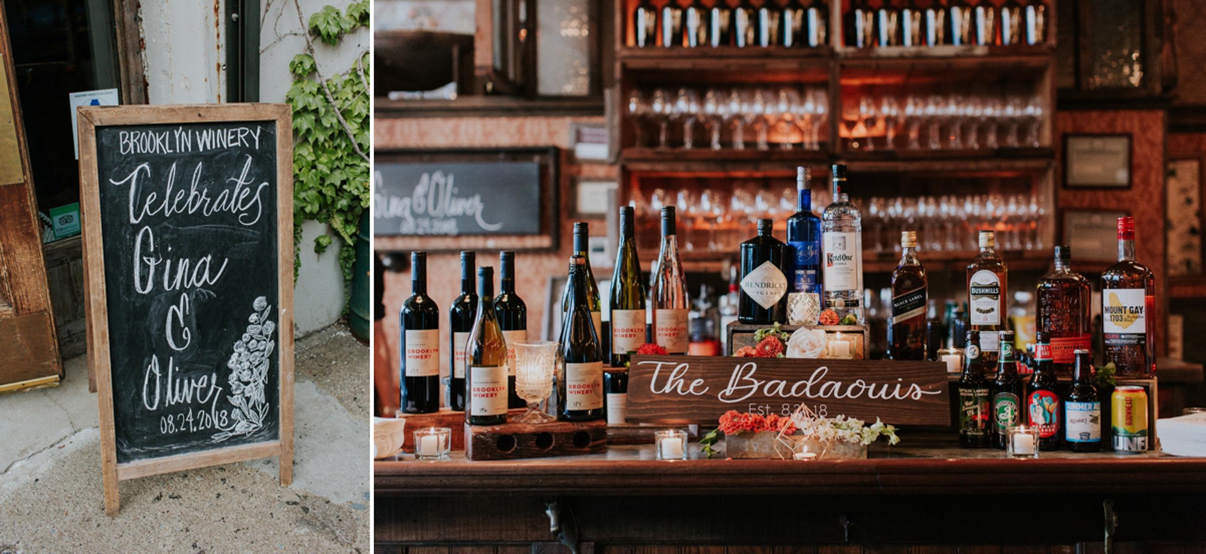 Brooklyn-Winery-NYC-Editorial-Documentary-Wedding-Photographer-Gina-Oli-123.jpg