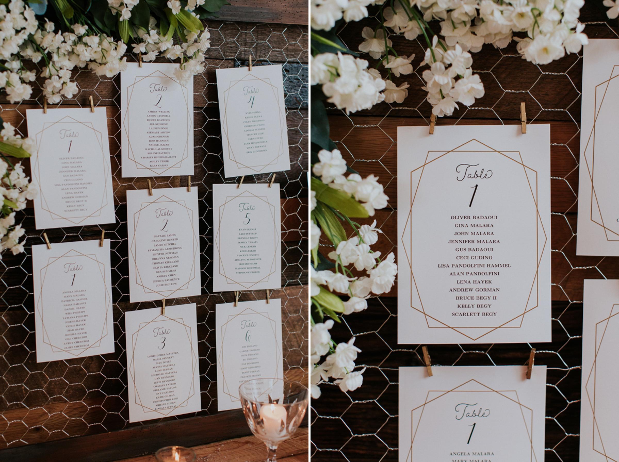 Brooklyn-Winery-NYC-Editorial-Documentary-Wedding-Photographer-Gina-Oli-124.jpg