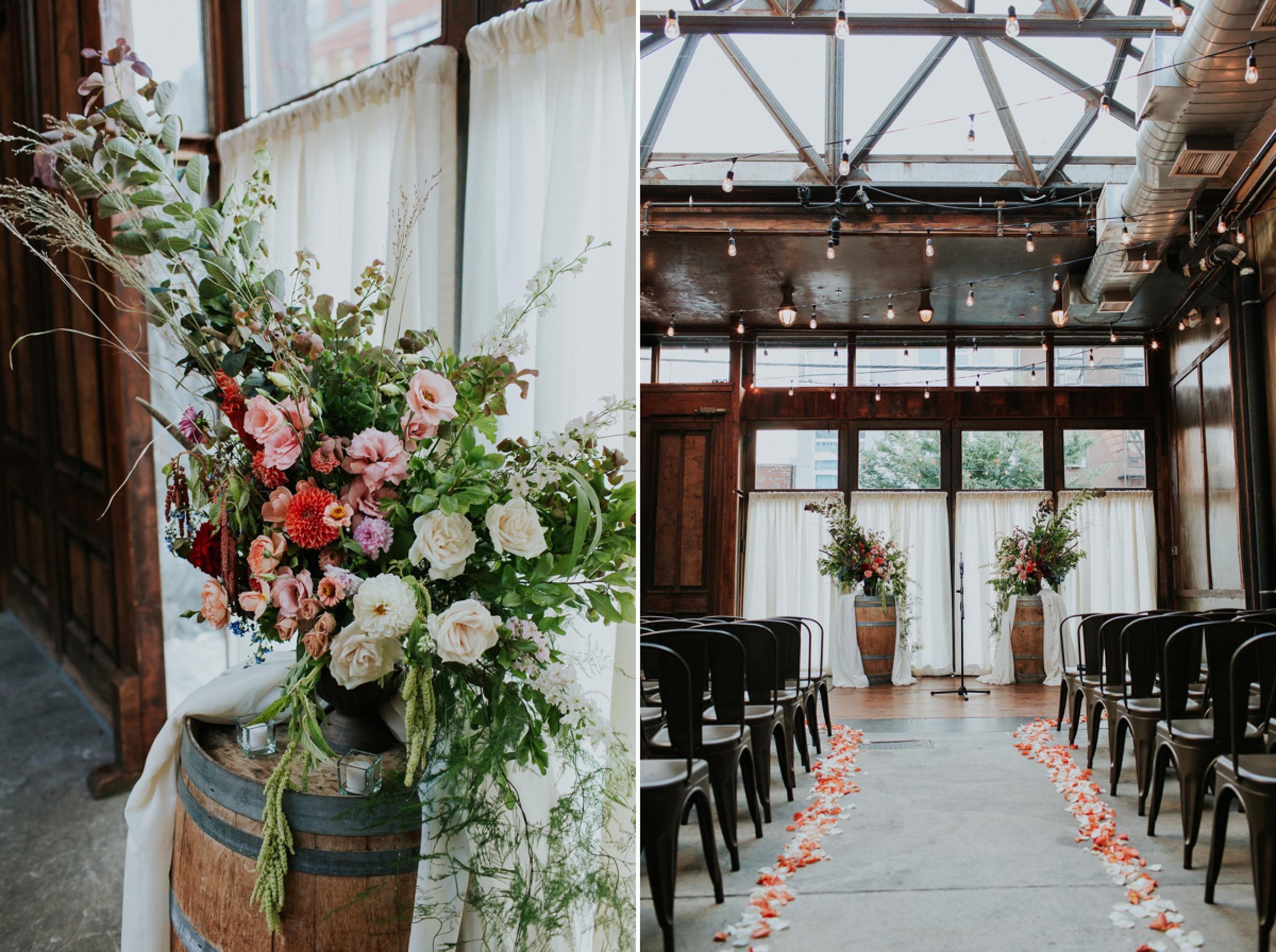 Brooklyn-Winery-NYC-Editorial-Documentary-Wedding-Photographer-Gina-Oli-126.jpg