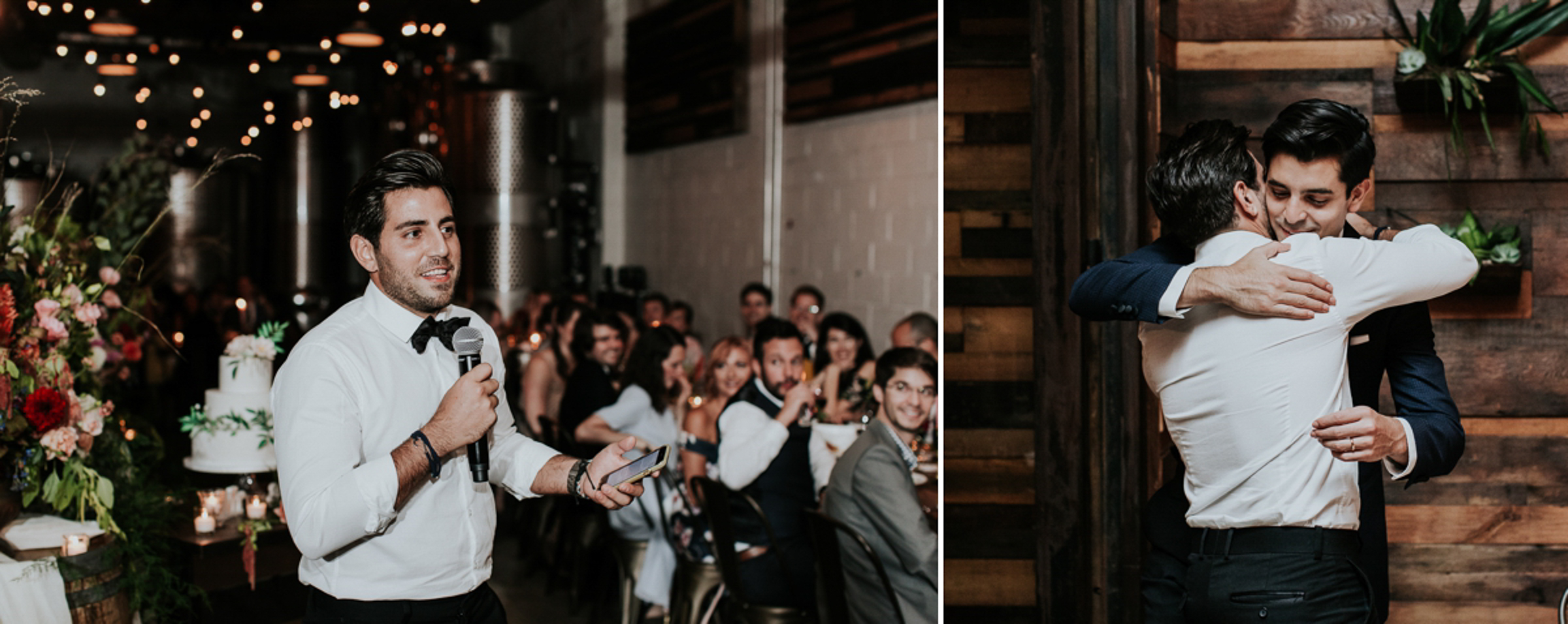 Brooklyn-Winery-NYC-Editorial-Documentary-Wedding-Photographer-Gina-Oli-135.jpg