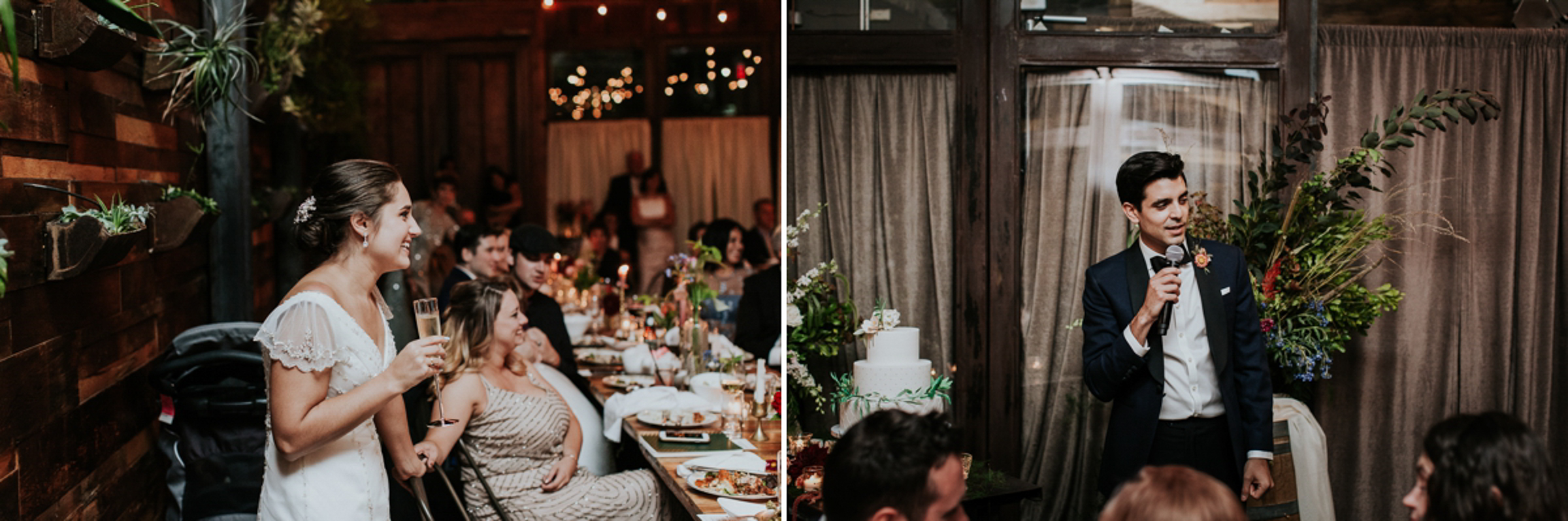 Brooklyn-Winery-NYC-Editorial-Documentary-Wedding-Photographer-Gina-Oli-134.jpg