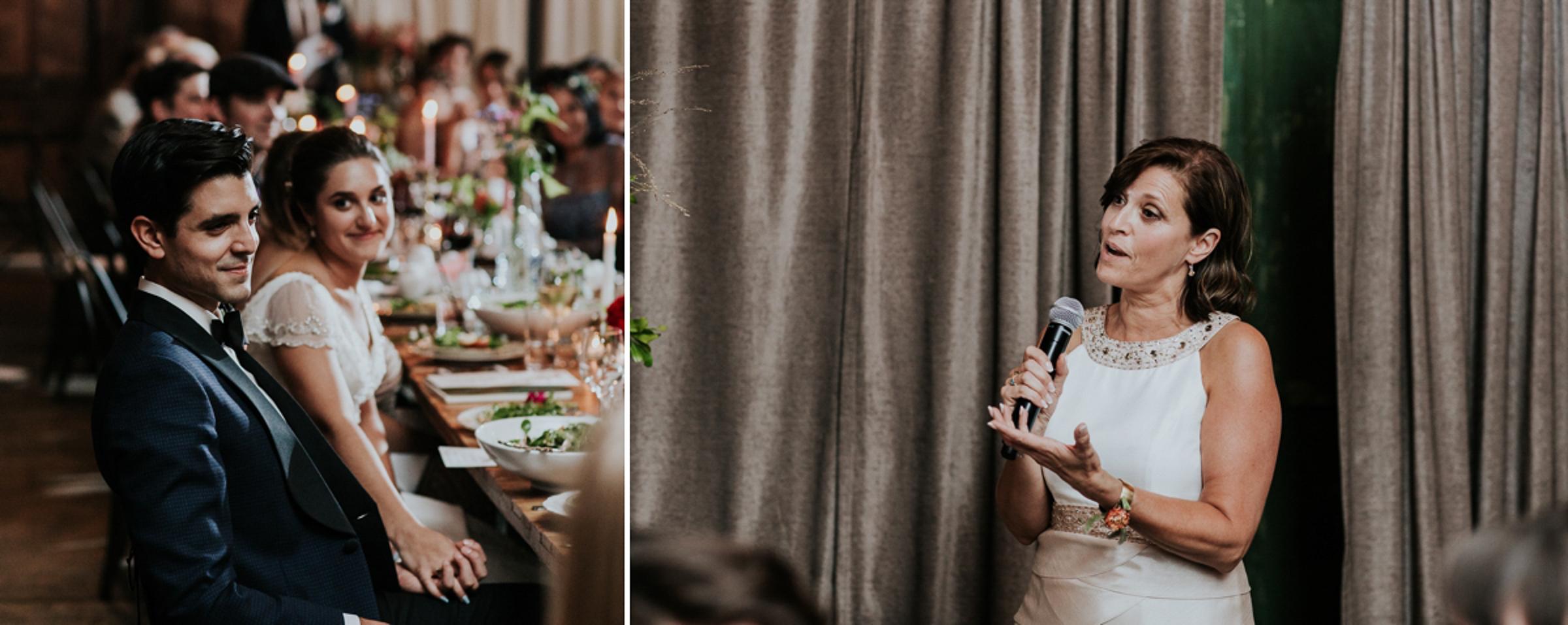 Brooklyn-Winery-NYC-Editorial-Documentary-Wedding-Photographer-Gina-Oli-132.jpg
