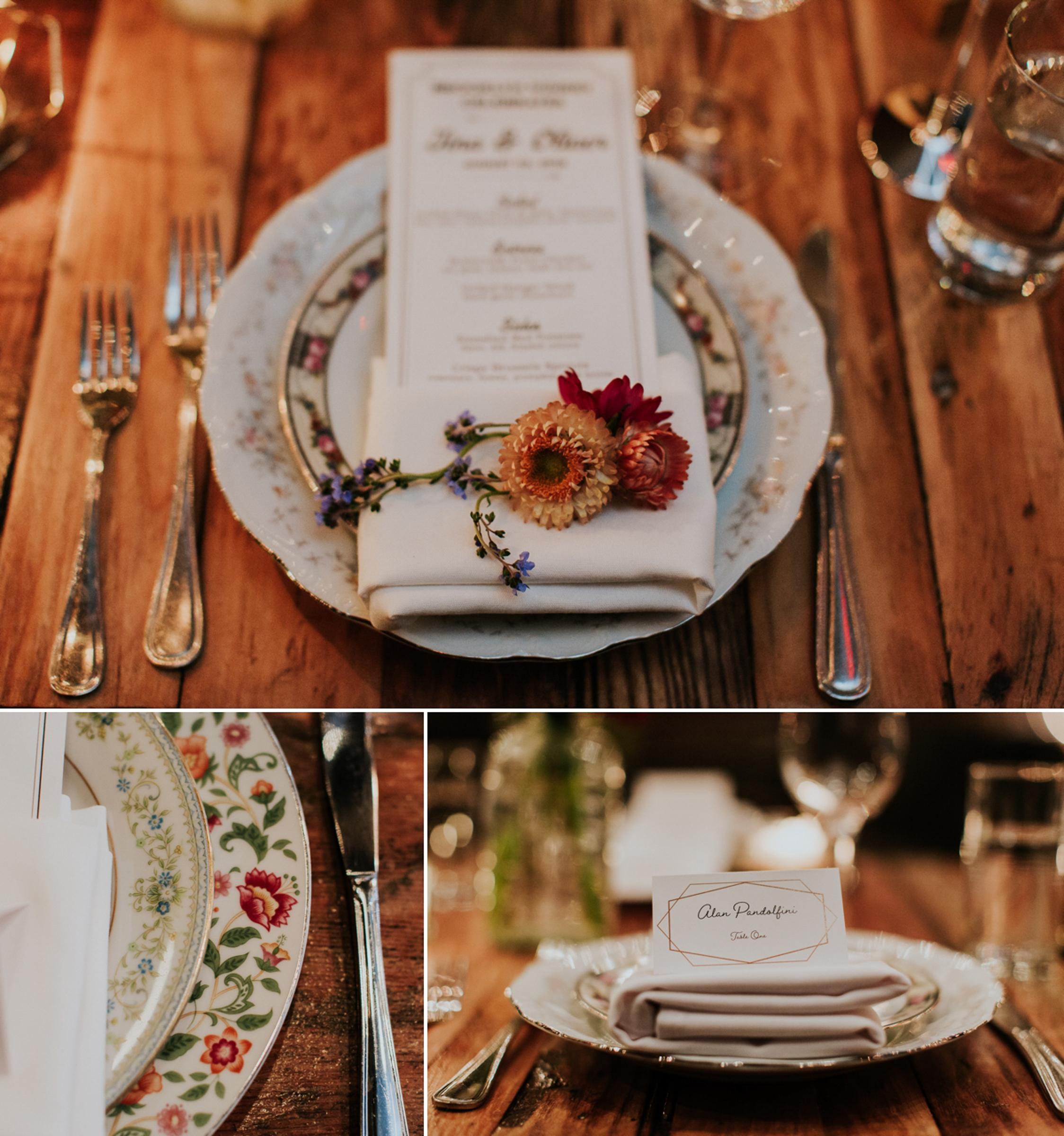 Brooklyn-Winery-NYC-Editorial-Documentary-Wedding-Photographer-Gina-Oli-131.jpg