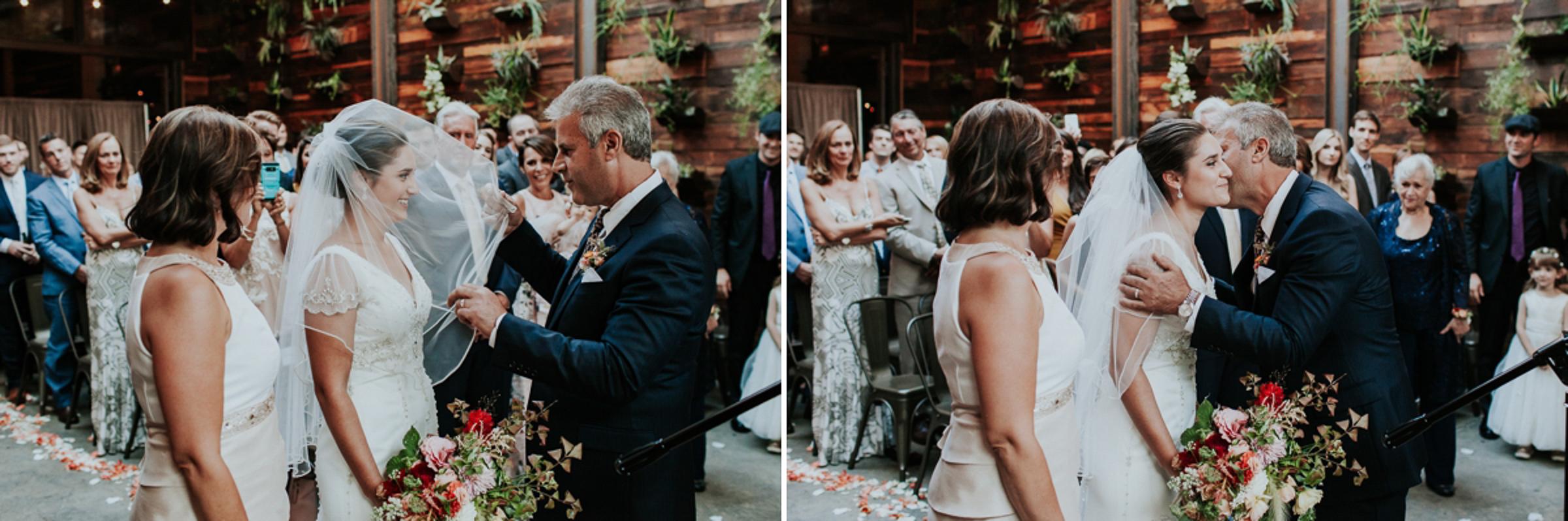 Brooklyn-Winery-NYC-Editorial-Documentary-Wedding-Photographer-Gina-Oli-127.jpg