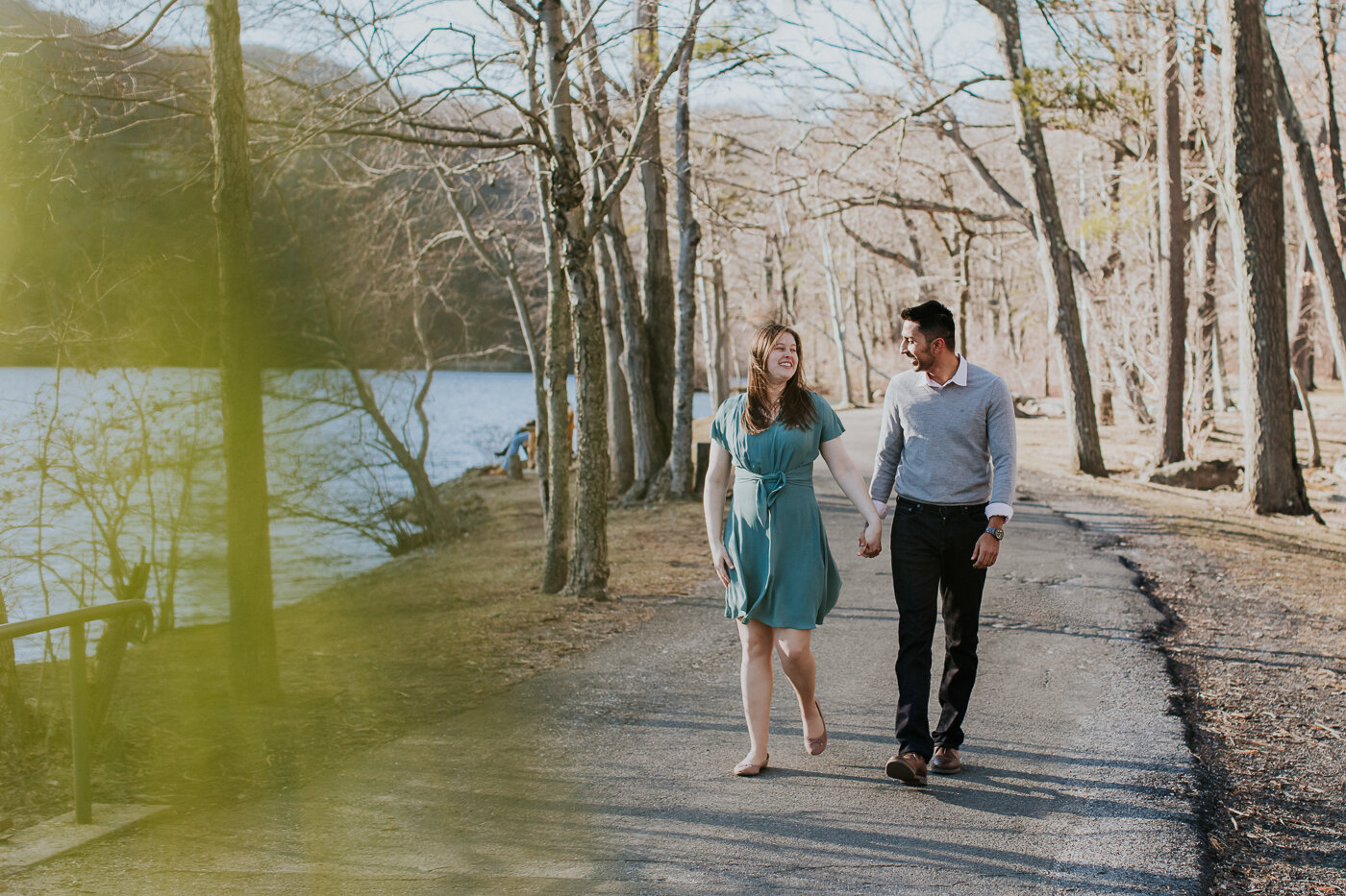 BearMountainStateParkEngagmentPhotos-2.jpg