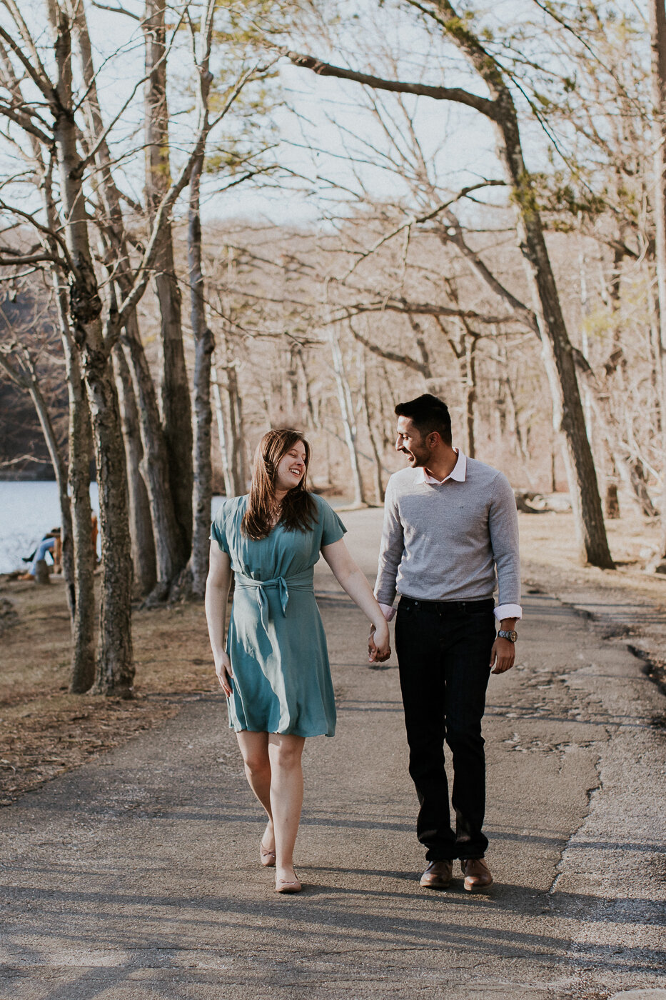 BearMountainStateParkEngagmentPhotos-1.jpg