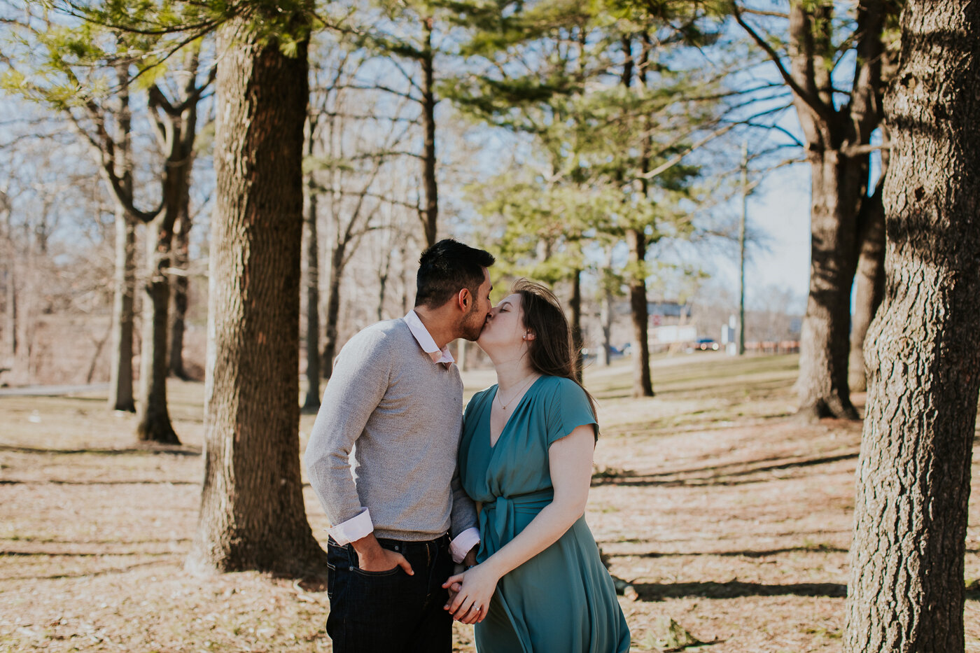 BearMountainStateParkEngagmentPhotos-7.jpg