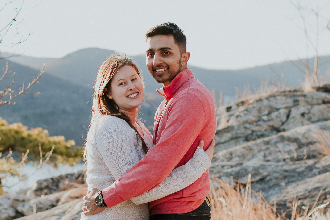 BearMountainStateParkEngagmentPhotos-35.jpg