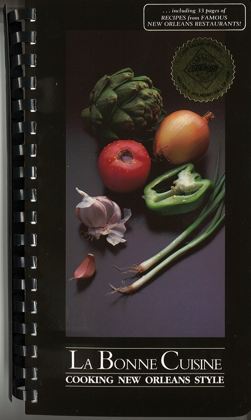 LaBonne Cuisine Cookbook.jpg