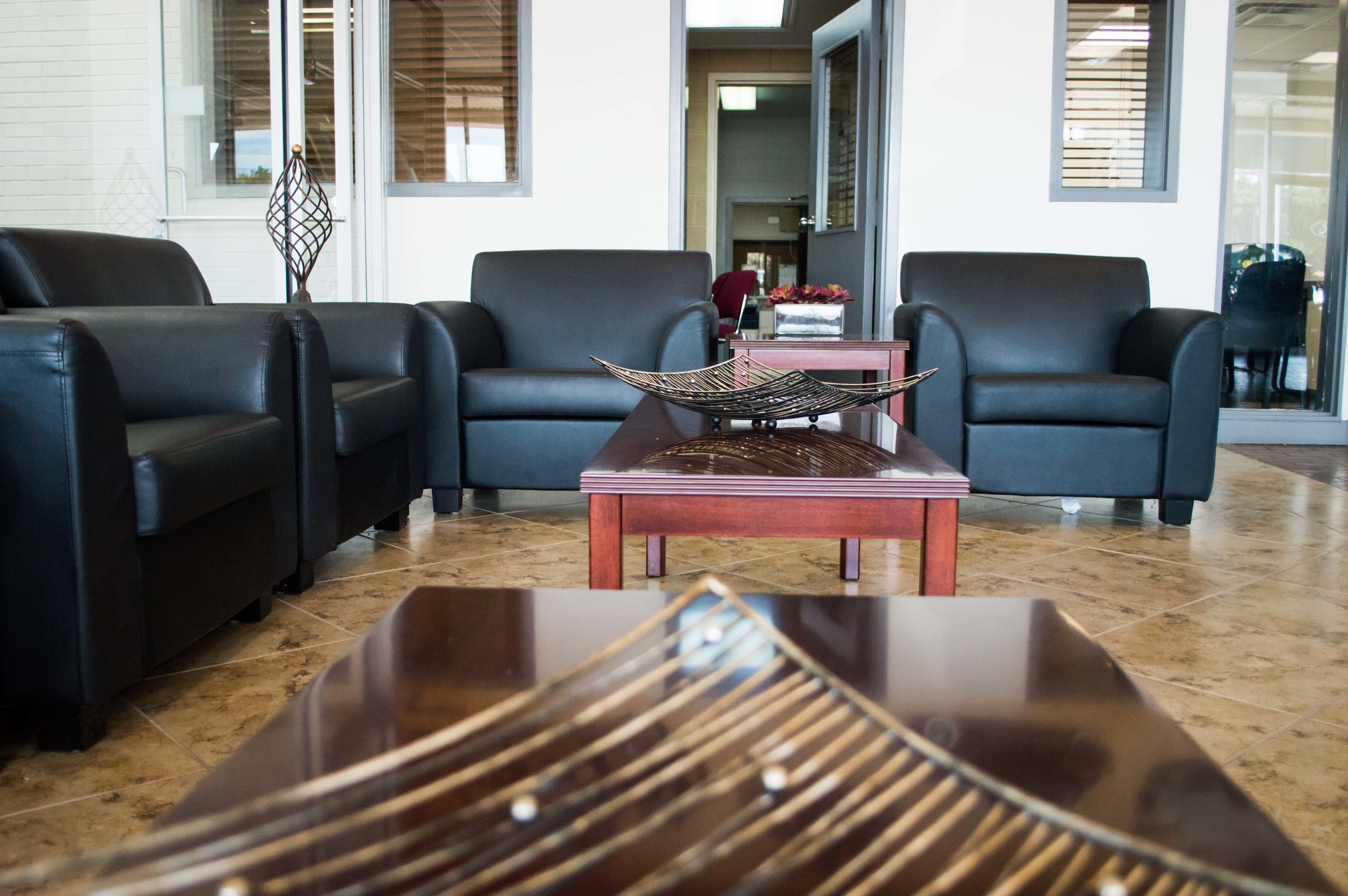 Furniture-2.jpg