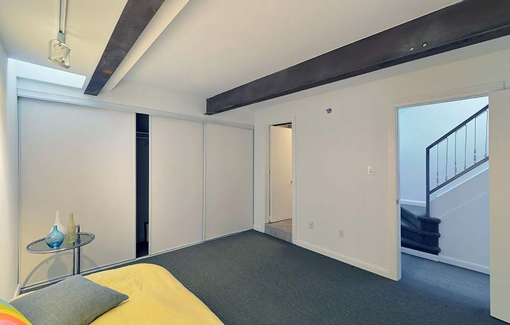 022-2nd-Bedroom-With-Skylight-and-Large-Closet.jpg