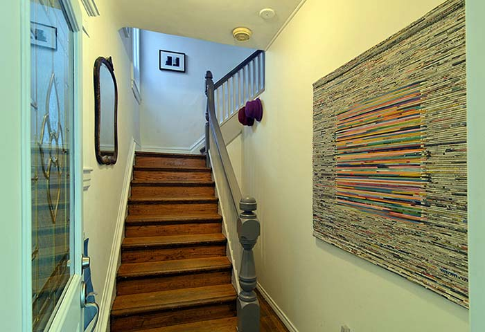 009-Staircase-to-Upper-Two-Level-Apartment.jpg