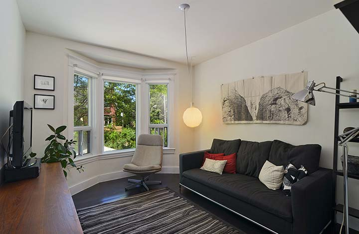 014-Living-Room-Views.jpg
