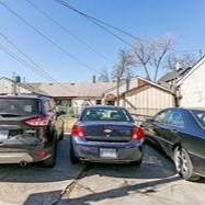 DEAL ALERT!   $1,088,000 for a 25' wide lot which is wide enough for the unthinkable 3 car side by side parking. What's more is that it's 129' deep, on Palmerston near Queen, fully finished so you could rent it out for top dollar while you get permits. To top it off, they are not holding back offers so the list price is real and the early bird gets the worm without competing for it.