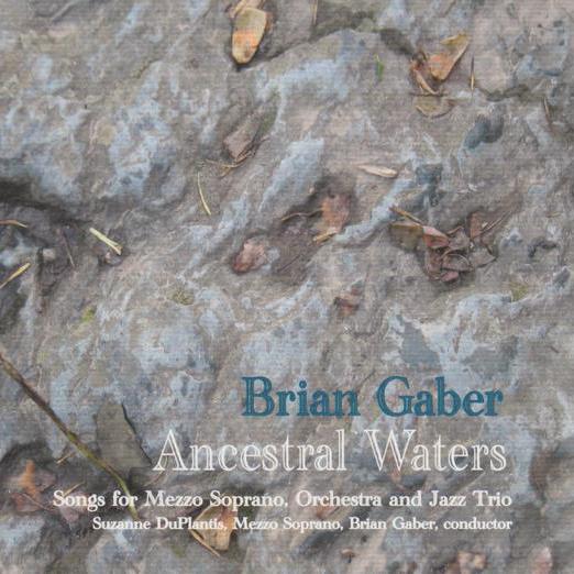 Ancestral Waters.jpg