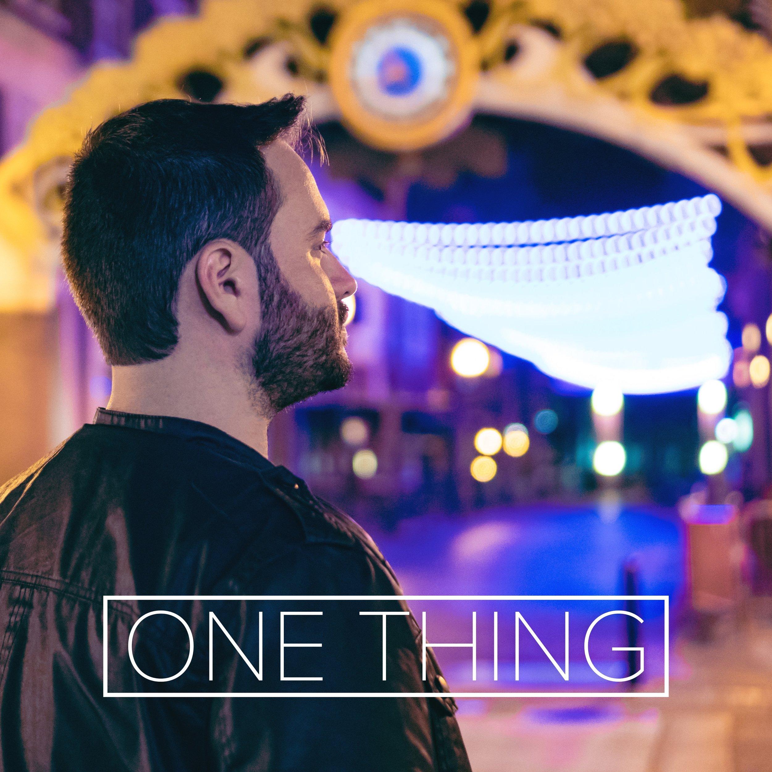 One Thing_Chaz Mazzato.jpeg