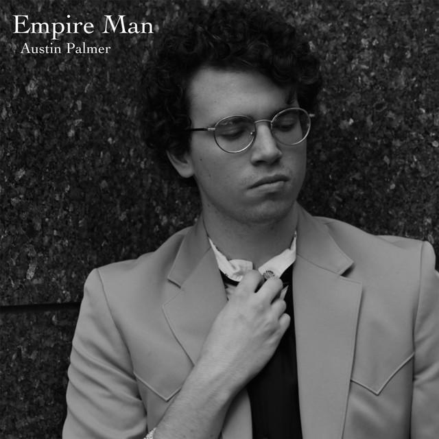 Empire Man - Austin Palmer.jpeg