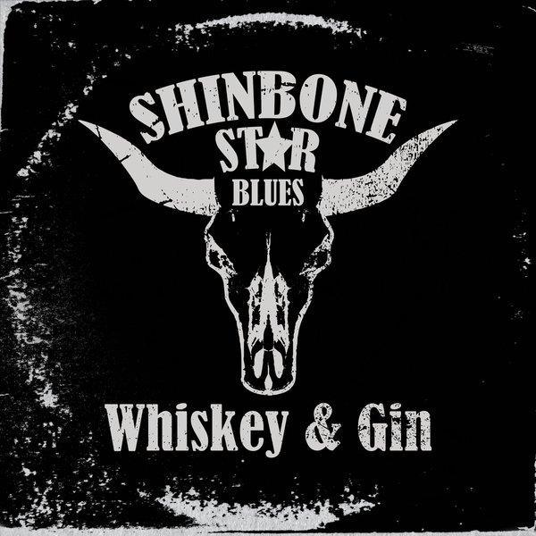 Shinbone Star Whiskey & Gin.jpg