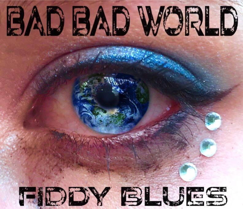 Fiddy Blues.jpg