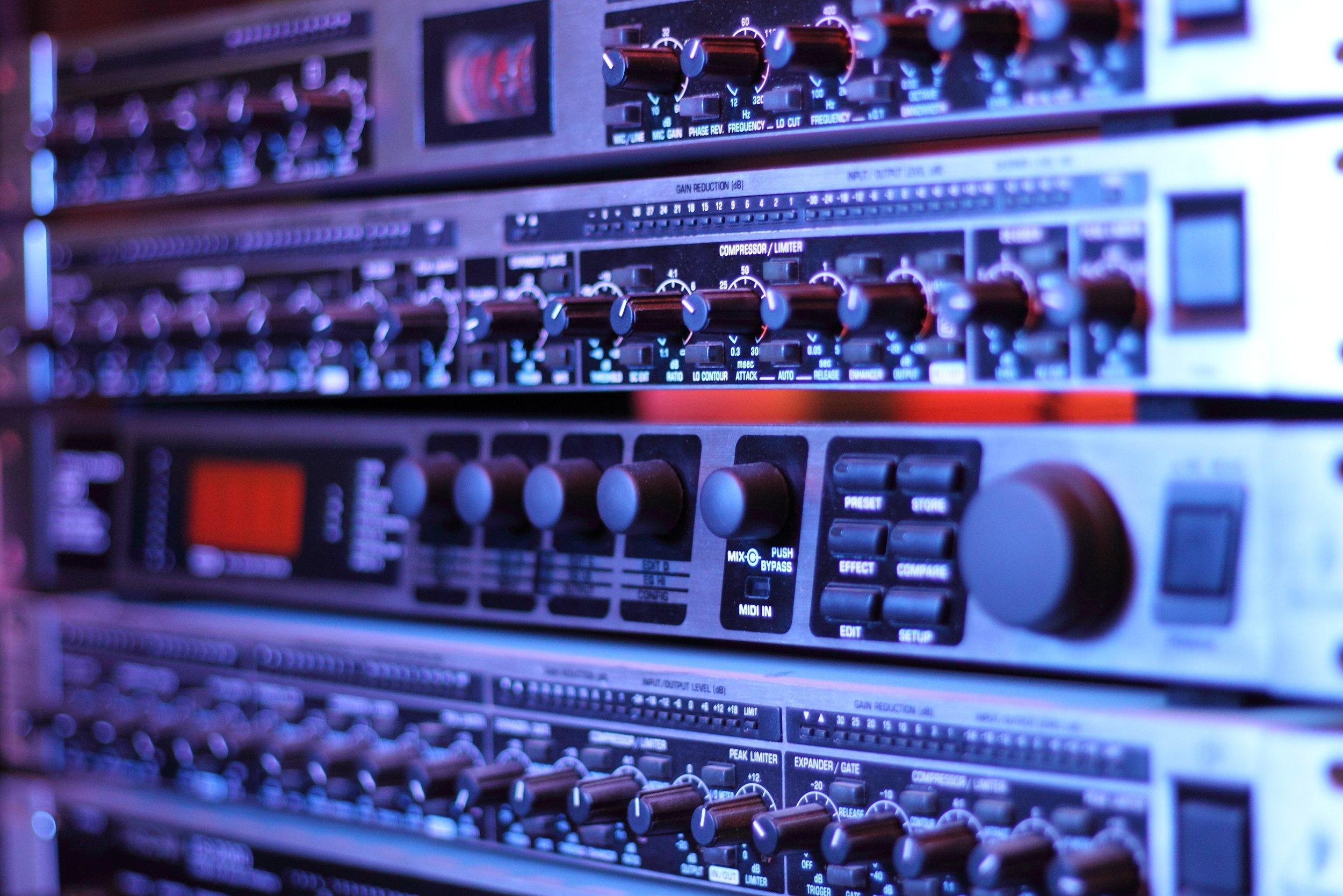 troubleshooting in the studio.jpg