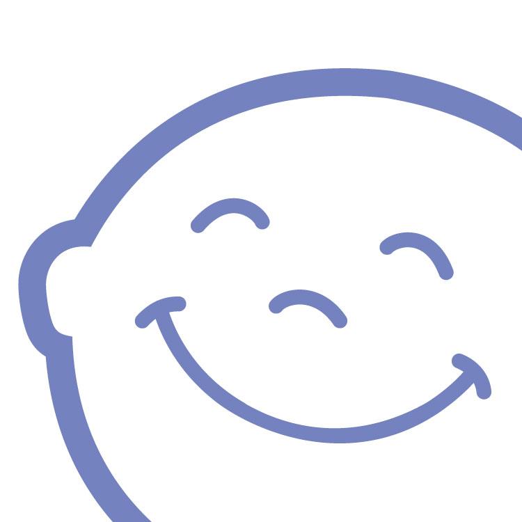 Thumb-HappyFamily_B.jpg