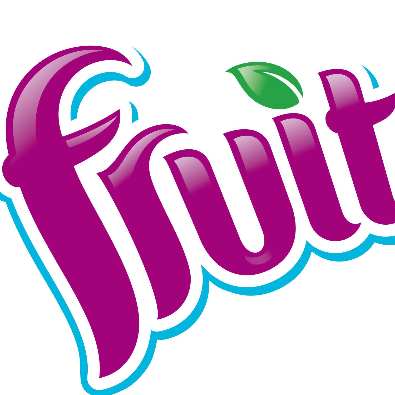 Thumb-AE-Fruitables_A.jpg