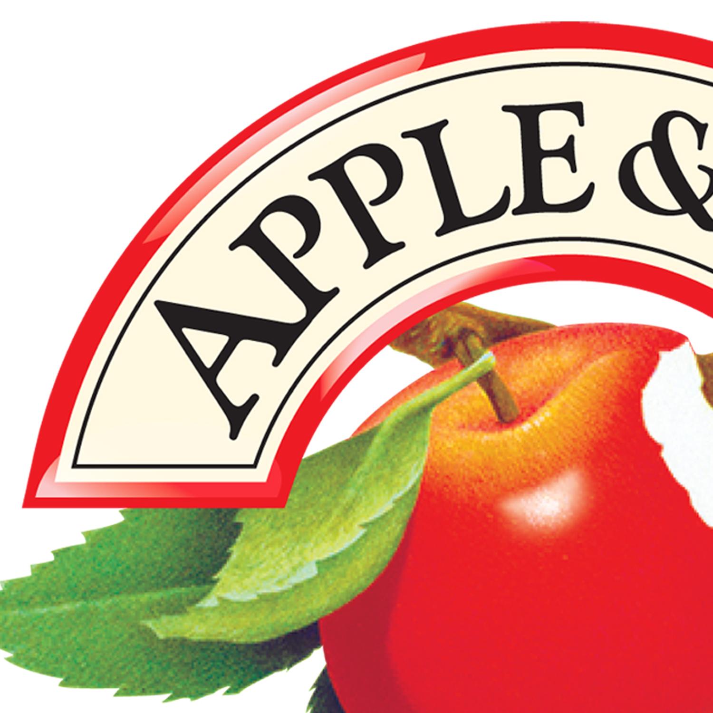 Thumb-AE-Logo-2.jpg