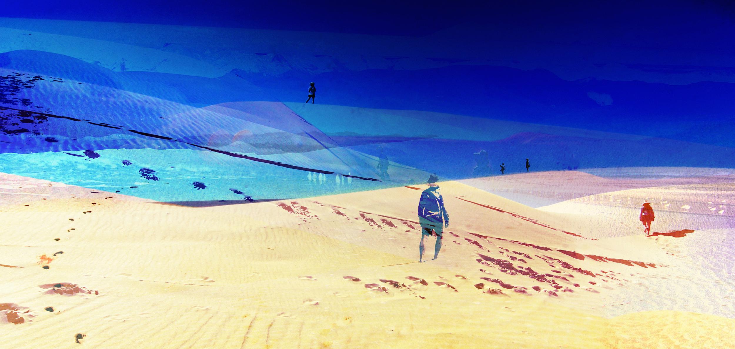 red sand erin panorama.jpg