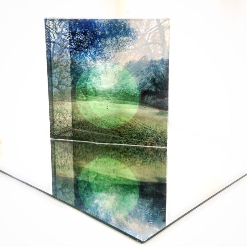 mirror image field.JPG